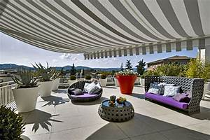 sonnenschutz fur fenster der grosse sonnenschutz With markise balkon mit tapeten ökotest sehr gut