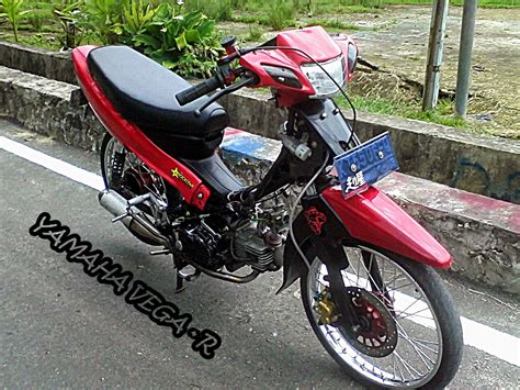 Modifikasi Mesin Jupiter Z Untuk Harian by Modifikasi Drag R 2007 Vps Hosting News