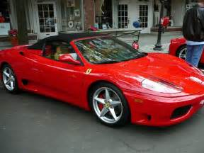 2004 360 spider for sale file sc06 2005 360 modena spider jpg wikimedia commons