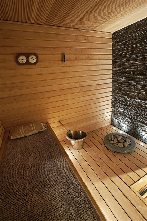 Indirekte Beleuchtung Steinwand by Sauna Ideas With Wall Use Of Indirect Lighting