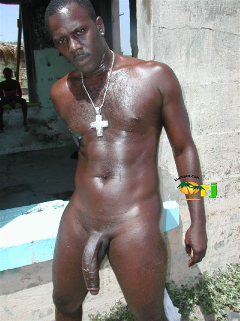 Rudejam My Collection 290 Picture Sets 9 000 Pics Of Huge Black Twinks And Guys