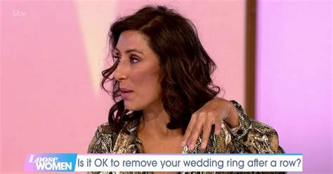 Loose Women fans gush over Stacey Solomon's adorab ...