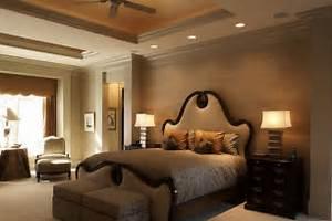 idee di pittura per camere da letto: voffca letto matrimoniale ... - Tinteggiare La Camera Da Letto