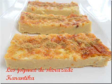 brioche cuisine az karantika garantita calantica