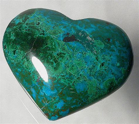 parrot wing chrysocolla jewelry gemstones cabs cabochons