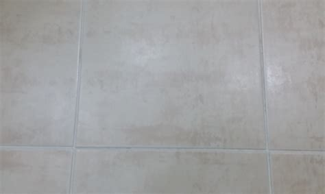 how to clean shower tile how to keep bathroom tiles clean get it free