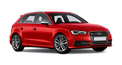 Audi A3 Leasing In The Uk Great Value Worry Free Motoring