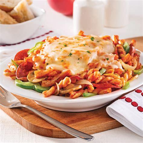 portion pates par personne p 226 tes style pizza recettes cuisine et nutrition pratico pratique
