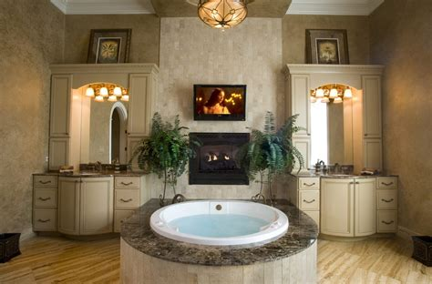 bathroom gallery standard kitchen bath knoxville