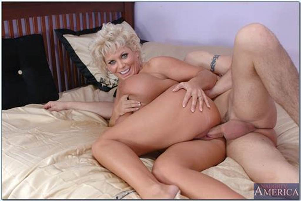 #Busty #Mature #Claudia #Marie #Stripped #Nude #And #Pounded #Hard