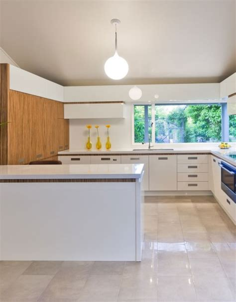 mica kitchen cabinets white mica kitchen cabinets wow blog