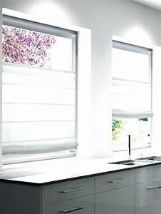 Blickdichte Fensterfolie Bad : bad fenster sichtschutz badezimmerfenster blickdicht beeindruckend bad fenster sichtschutz ~ Frokenaadalensverden.com Haus und Dekorationen