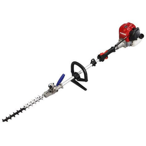 Kawasaki Hedge Trimmer by Shoulder Type Of Hedge Trimmer Powered By Original