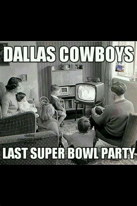 pin  janet anderson  dallas cowboy memes   nfl