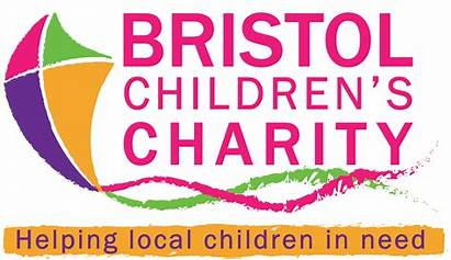 Charity Bristol Childrens Event Children Need Come