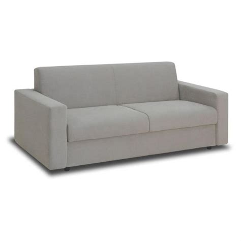 Canape En Soldes Ikea by Soldes Canap 233 D Angle Convertible Ikea