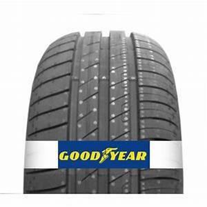 Goodyear Efficientgrip Performance 205 55 R16 91v : pneu goodyear efficientgrip performance pneu auto ~ Melissatoandfro.com Idées de Décoration