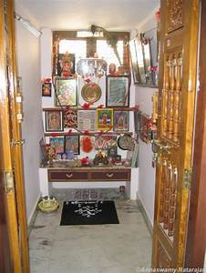 pooja room mandir design gharexpert temple pinterest With pooja room designs for home