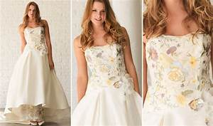 sample wedding dresses chicago inexpensive navokalcom With wedding dress sample sale chicago