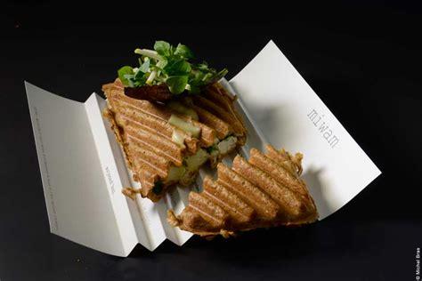 la cuisine de michel où manger la cuisine de sébastien et michel bras en