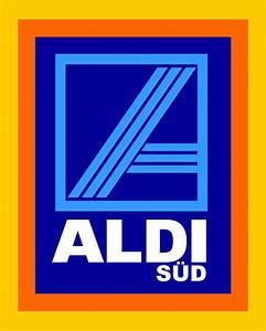 Aldi - Simple E... Aldi