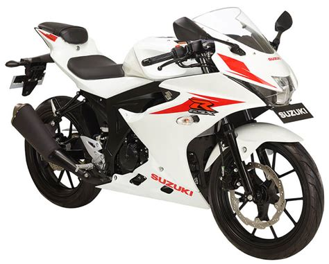 Review Suzuki Gsx R150 by Suzuki Gsx R150 Price In Bangladesh 2019 বর তম ন ম ল য