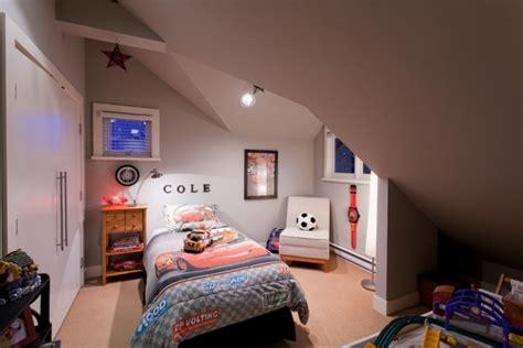 Kinderzimmer 10m2 Einrichten
