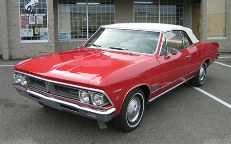 1966 Beaumont  Vehicles  Pinterest Cars