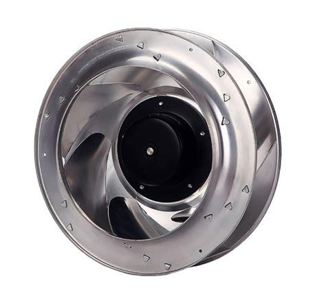 forward curved centrifugal fan ec centrifugal fan φ 310 backward curved buy