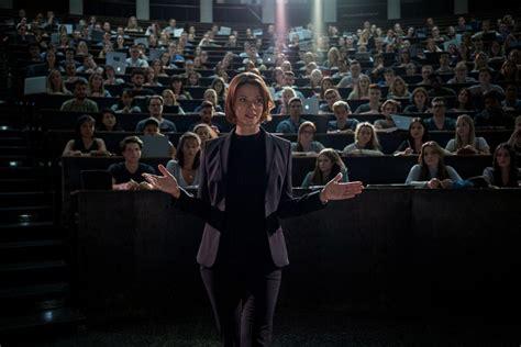 Serien- und Film-Highlights im August: Die dunkle Seite ...