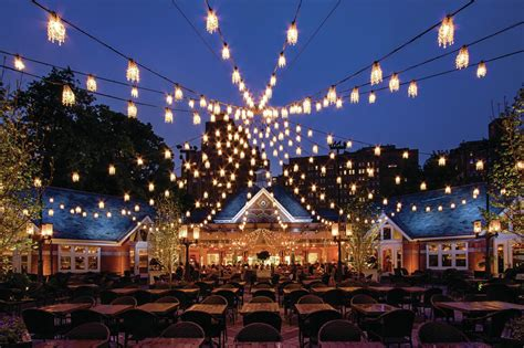 lighting revival architectural lighting magazine
