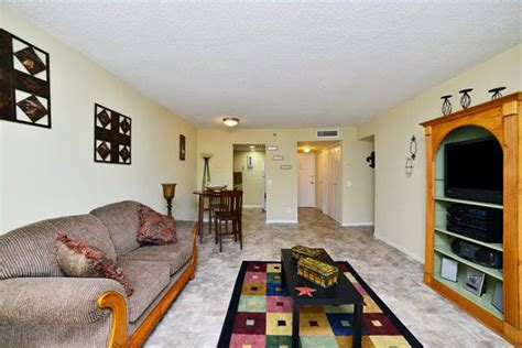 Appartments For Rent Miami by Forest Place Apartments For Rent In Miami Fl Forrent