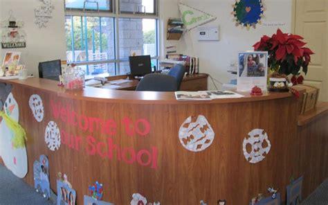 camarillo kindercare daycare preschool amp early 651 | pre Kindergarten%20202