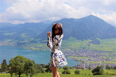 Best Time To Visit Switzerland by 10 Of Switzerland S Best Places To Visit This Summer