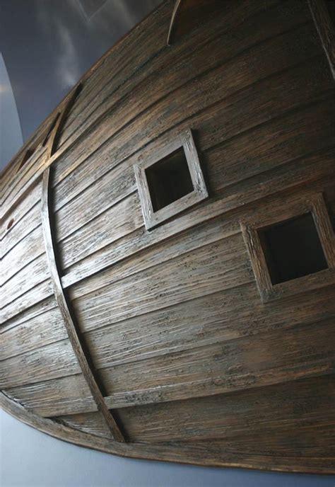 pirate ship bedroom gadgetsin