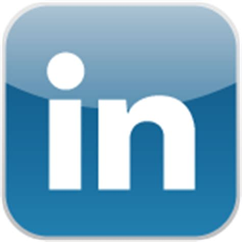 How To Put Linkedin Icon On Resume by Unm Valencia Faculty Resume Wheeler Digital