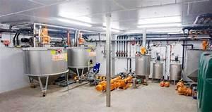 fermentiertes soja produkte