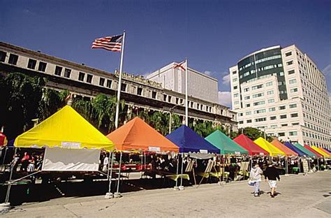 miami convention bureau november events in miami