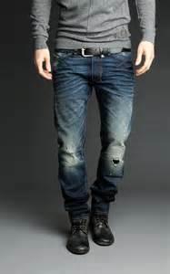 diesel shioner 74y diesel men jeans boy style pinterest