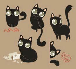 cats characters character design my cat by meomai deviantart on