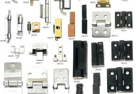 kitchen cabinet hinges types 12 best cabinet hinges images on cabinet 5493