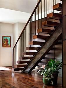 Cheap Metal Stair Railing