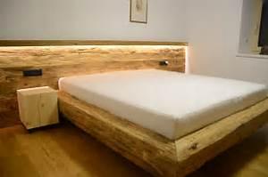 Lenhart Der Tischler Lem Produkte Mbel Schlafzimmer