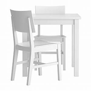 Tisch Norden Ikea : ikea norden norvald tisch und 2 st hle ~ Orissabook.com Haus und Dekorationen