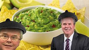 Guac bowl merchant calls for Broward County official to be removed from post…