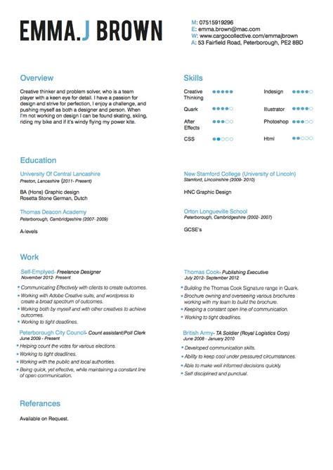 Copy Of Cv by Curriculum Vitae A Copy Of Curriculum Vitae