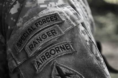 Army Ranger Wallpapers Backgrounds