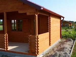 Gartenhaus Holz Gebraucht Kaufen : gartenhaus gebraucht kaufen my blog ~ Whattoseeinmadrid.com Haus und Dekorationen