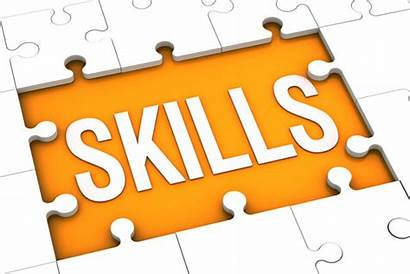 Skills Learning Benefits Nigeria Connect