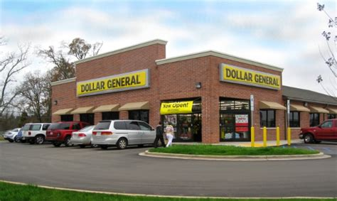Dollar General Working Conditions - Lawyers, Guns & Money ...